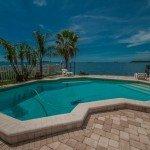 Vacation Rental Investment Destin Florida