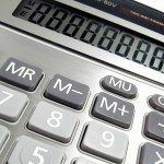 Hard Money Loan Calculator