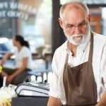 Facts and Benefits Of Merchant Cash Advances For Small Business Capital Loans