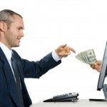 Get hard money for your real estate investments