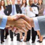 Real Estate Hard Money Lending Broker Joint Venture Business Partnerhip