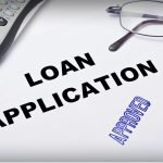Get the best loan rates and a fast, easy closing to fund your commercial and residential investments to build, flip or rent. Get approved now!